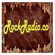 Metal Rock Radio by Sonixcast