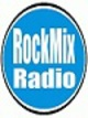 Rock_Mix Radio