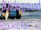 8underground Rock and roll