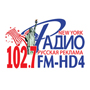 Radio Russkaya Reklama 95.5 FM-HD2 New York, USA
