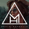 #1 VOCAL DEEP HOUSE MUSIC - RADIO MARBELLA - MARBSRADIO.COM