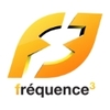 FREQUENCE3 HD - www.frequence3.fr - It