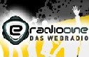 eRadio OnE - das Webradio: Stage BLUE [192Kbps MP3]