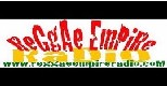 Reggae Empire Radio Worldwide