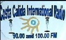 Costa Calida International Radio - Powered by Wavestreaming.com