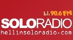 SOLO RADIO HELLIN 90.6 Tlf: 967 30 53 21 - Email: participahellin@soloradio.es - Powered by Wavestreaming.com