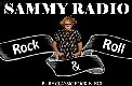 Sammy Radio