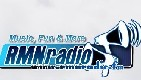 RMNradio - Music, Fun and more
