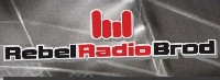 RADIO.IPIP.CZ: Rebel Radio Brod