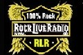 RockLiveRadio ...::: The Rock Sound on the Web ... Autostream ::...