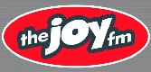 WVFJ 93.3 The Joy FM