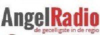 Angelradio Jouw Internetradio Station