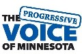 AM950 KTNF - The Voice of Minnesota