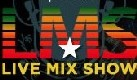 Live Mix Show Presented by cerritosallstars.com