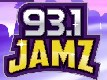 WJQM 93.1 Madtown Jamz FM Hip Hop Music from Madison