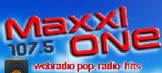 MAXXI One, Pop Radio Hits